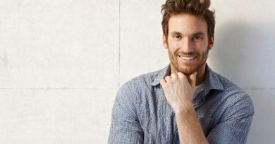 Evolución de la demanda de tratamientos estéticos en hombres