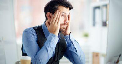 Influencia de las enfermedades de transmisión sexual en la fertilidad masculina