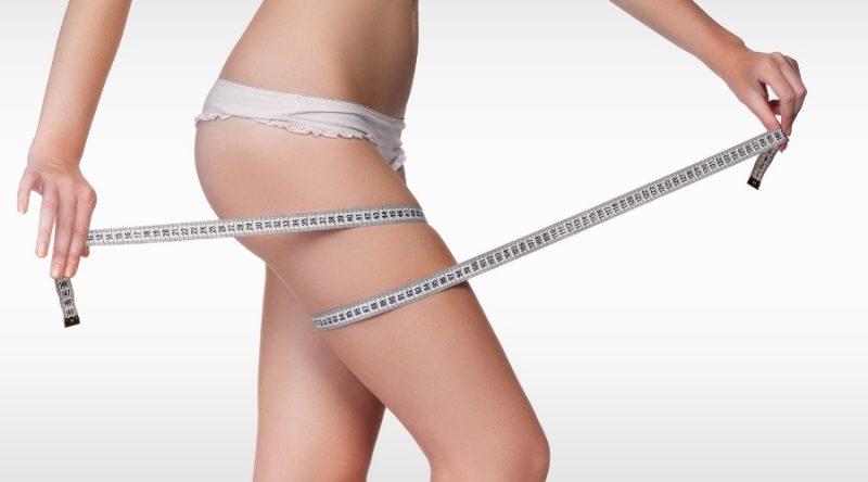Lifting de muslos o cruroplastia: Mejora la forma y la apariencia de tus piernas