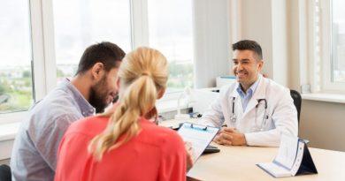 Protocolo FIVCARE para pacientes de Reproducción Asistida