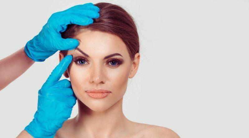 ¿Cómo recuperar la viveza de la mirada con la blefaroplastia?