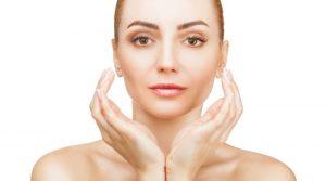 Frena el envejecimiento facial con el Botox y los rellenos dérmicos