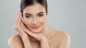 Plasma rico en plaquetas: rejuvenece tu rostro sin pasar por el quirófano