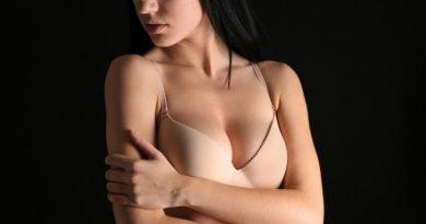 Retirada de implantes mamarios: tipos, causas, soluciones…
