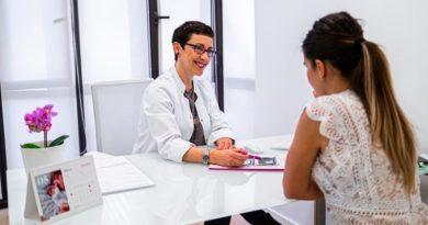 Preguntas frecuentes sobre endometriosis y fertilidad