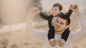 Ser padre después de una vasectomía