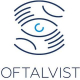 Oftalvist