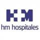 HM Hospitales Maternidad