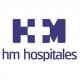 HM Hospitales Urología