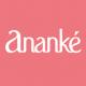 Clínica Ananké