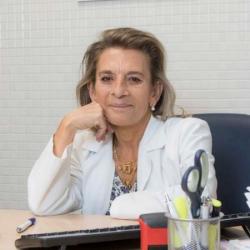 Irene Matarranz Pascual