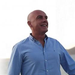Enrique Rodríguez Márquez