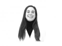 Sandra Garro Codina