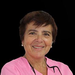 Pilar Garrido Lapeña