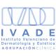IVADE Instituto Valenciano de Dermatología y Estética