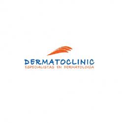 Dermatoclinic