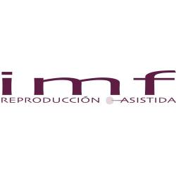 IMF Reproducción Asistida