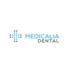 Medicalia Dental
