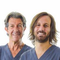 Oliver & Alcázar Odontología y estética facial