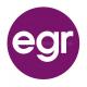 Instituto de Medicina EGR. Ginecología y Obstetricia