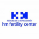 HM Fertility Center