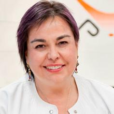 Mª Pilar Vara Parra